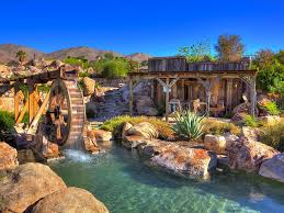 Lazy River Pools For Your Backyard by 3 Million Foreclosure In Boulder City Nv With Its Very Own Lazy