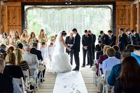 wedding event coordinator jacksonville fl wedding planner jacksonville weddings