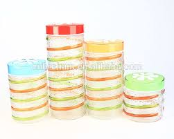 colorful kitchen canisters sets colorful kitchen canister set colorful kitchen canister set