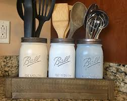 canister sets etsy
