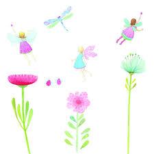 love mae mini fairy garden missmollycoddle love mae mini fairy garden