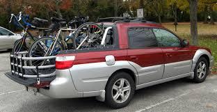 baja car tom u0027s bike adventures my trusty baja