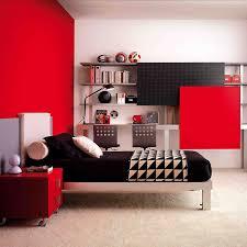 chambre de garcon ado chambre ado 6 idées déco pour aménager une chambre de garçon