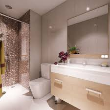 minimalist bathroom ideas bathroom design magnificent minimalist bathroom mirror free