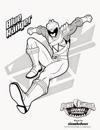 cute power ranger coloring pages power ranger coloring pages image
