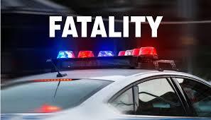 oneida county teen killed in car crash saturday night star journal