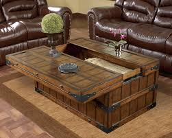 coffee tables exquisite rustic coffee tables and end com