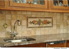 porcelain tile kitchen backsplash porcelain backsplash medium size of kitchen home depot kitchen tile