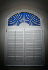 window blinds arched windows blinds roman for ideas wind arched