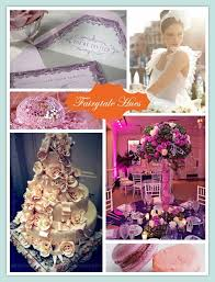 theme wedding decor wedding décor theme wedding decorations wedding decoration ideas