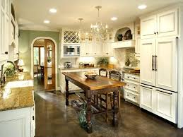 modern country kitchens decorations modern country style french gray european country