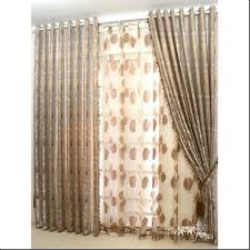 96 Long Curtains Cheap Unique 170 Inch Curtain Rod 96 Inch Blackout Curtains 96