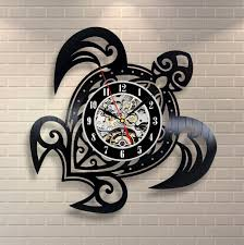 creative clocks clocks tee4mygrandma
