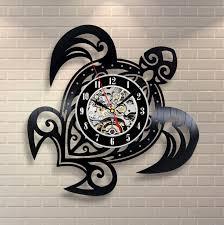 creative clocks clocks tee4mygrandma