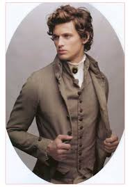 Hairstyle 2015 For Men by Mens New Hairstyle 2015 Along With Steam Punk Style Hair For Men