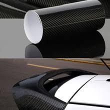 Car Interior Carbon Fiber Vinyl Compare Prices On Fiber Carbon Sticker Online Shopping Buy Low