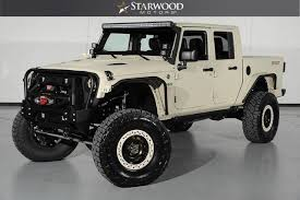used lifted jeep wrangler unlimited for sale 2012 jeep wrangler unlimited sport utility 4 door 2012 jeep