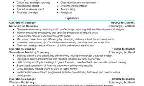 resume finance resume favored finance executive resume