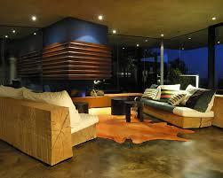 unique home interiors unique residence by designer mann interior design files