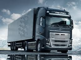 volvo truck new model volvo recalls fh models truck dealers australia