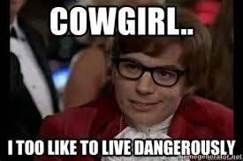 Cowgirl Memes - th id oip 99wkyyiogb3u6tnw671mdahae8