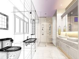 bathroom design tool 16 bathroom design tool options for 2018 free paid