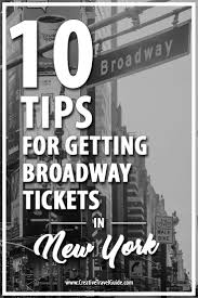 71 Broadway Apartments In Financial District 71 Broadway by Best 25 New York Broadway Ideas On Pinterest New York City