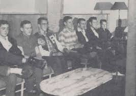 ich blog welcome to harmon air force base your 1950s guide to