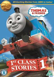 1st class stories thomas tank engine wikia fandom powered