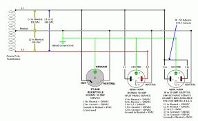 50 amp rv wiring diagram 50 wiring diagrams instruction