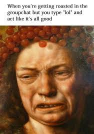 Art Memes - classical art memes part 1 classical art memes art memes and