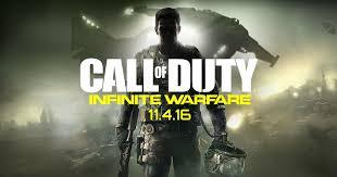call of duty infinite warfare black friday amazon call of duty infinite warfare home