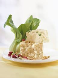 cuisiner le tofu ferme les 25 meilleures idées de la catégorie recettes de tofu ferme sur