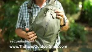 thailandoutdoor viyoutube com