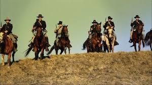 cochise native american history history com