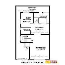 home design 20 x 50 brightchat co