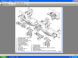 wiring diagram freightliner columbia u2013 the wiring diagram