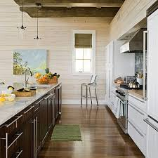 kitchen paneling 49 lovely rooms with wood paneling wood grain woods and room
