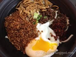 goodyfoodies super kitchen chilli pan mee sri petaling kuala lumpur