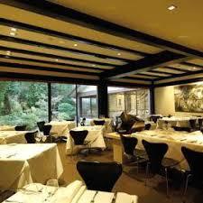 Iceberg Dining Room And Bar - icebergs dining room u0026 bar reviews tripexpert