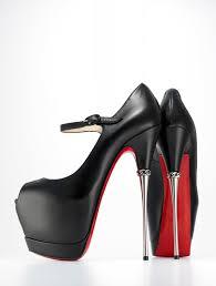 brooklyn museum killer heels the art of the high heeled shoe