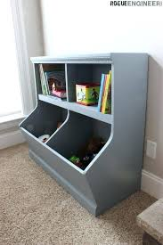 kid toy storage childrens book and toy storage kids toys fascinating kid ideas