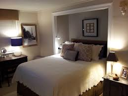 Princess Bedroom Set Rooms To Go Best 25 Bed In Closet Ideas On Pinterest Closet Bed Amazing