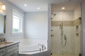 on suite bathrooms bathroom tubs for small bathrooms new love this glam master suite