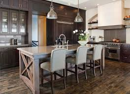 what color can help you sell in 2015 woodworking network