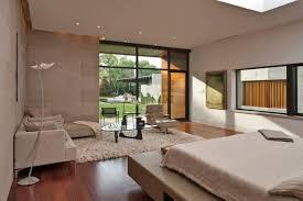 carrelage dans une chambre 107 idées de déco murale et aménagement chambre à coucher