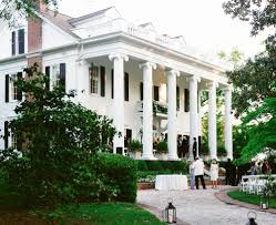 augusta ga wedding plantation home wedding a u g u s t a