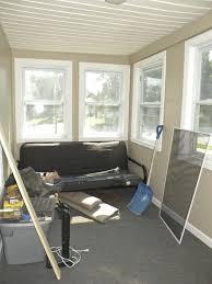 69 best porch enclosure images on pinterest enclosed porches