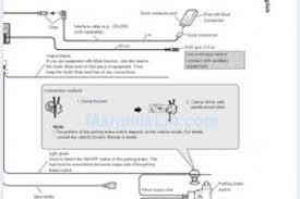 pioneer deh 2100 wiring diagram wiring diagram