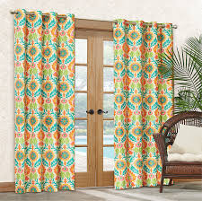 curtain various lovely design of waverly kitchen curtains for